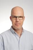 Prof. Ehud Banin
