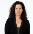 Dr. Sharon Gilaie-Dotan