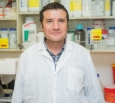 Prof. Haim Cohen