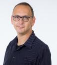 Prof. Alon Korngreen