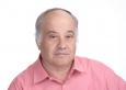 פרופ' רון אונגר